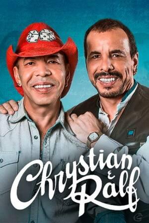 Chrystian & Ralf