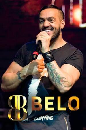 Foto Belo | Atração Ideal | Contratar Shows e Artistas