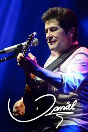 Foto Daniel | atração ideal | Contratar Shows e Artistas
