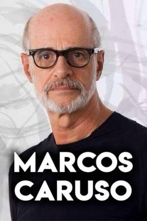 Foto Marcos Caruso | Atração Ideal | Contratar Shows e Artistas