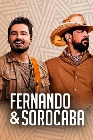 Foto Fernando e Sorocaba | atração ideal | Contratar Shows e Artistas