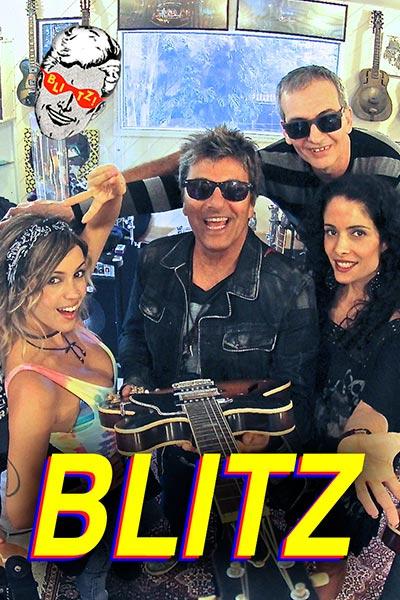 Foto Blitz | Atração Ideal | Contratar Shows e Artistas