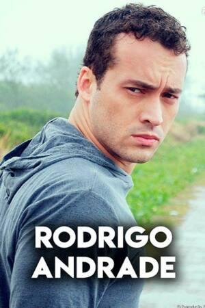 Foto Rodrigo Andrade | Atração Ideal | Contratar Shows e Artistas