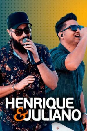Foto Fernando Henrique e Juliano | atração ideal | Contratar Shows e Artistas
