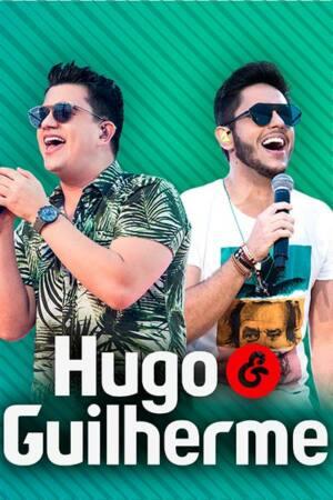Foto Fernando Hugo e Guilherme | atração ideal | Contratar Shows e Artistas