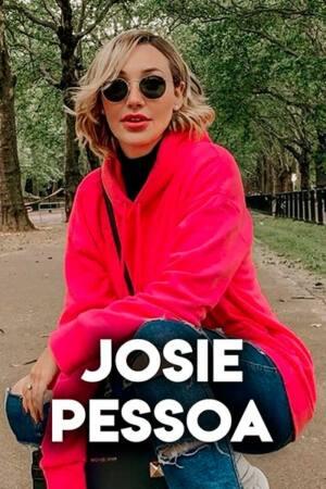 Foto Josie Pessoa | Atração Ideal | Contratar Shows e Artistas