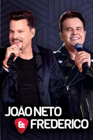 Foto Fernando João Neto e Frederico | atração ideal | Contratar Shows e Artistas