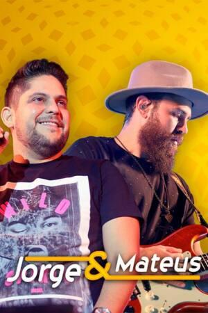 Foto Jorge & Mateus | atração ideal | Contratar Shows e Artistas