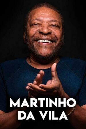 Foto Martinho Da Vila | Atração Ideal | Contratar Shows e Artistas