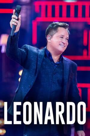 Foto Leonardo| atração ideal | Contratar Shows e Artistas