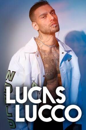 Foto Lucas Lucco | Atração Ideal | Contratar Shows e Artistas