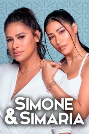 Foto Simone e Simaria | Atração Ideal | Contratar Shows e Artistas