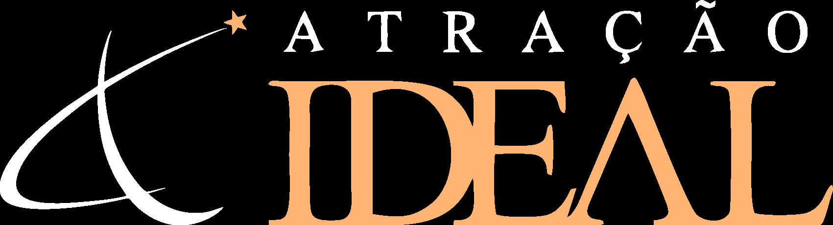 Atração Ideal | Site Oficial